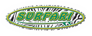 Surfari Surf School